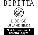 Beretta Lodge
