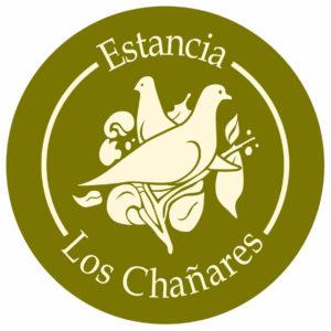 Los Chanares