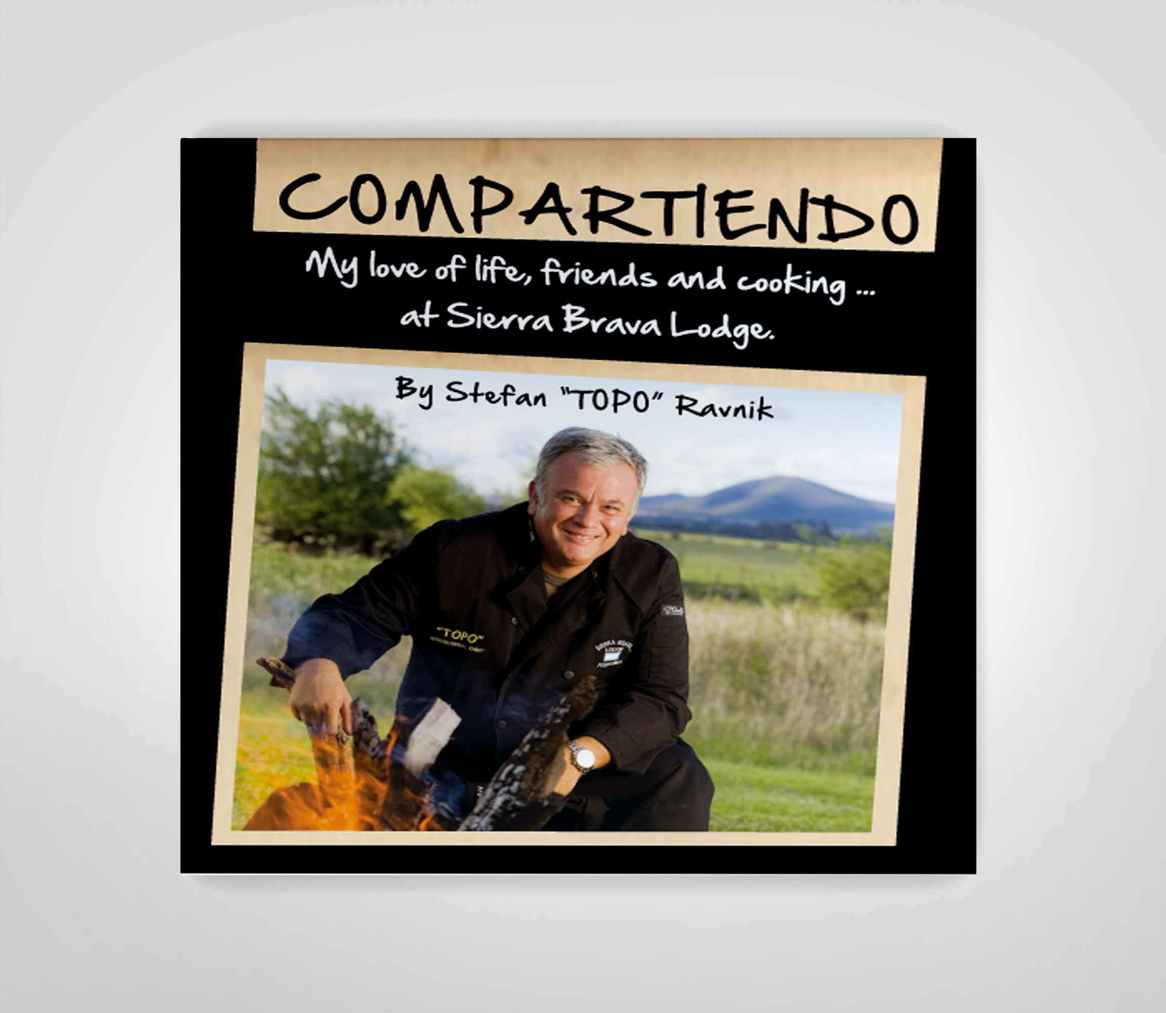 landscape-book-compartiendo-2-copia1