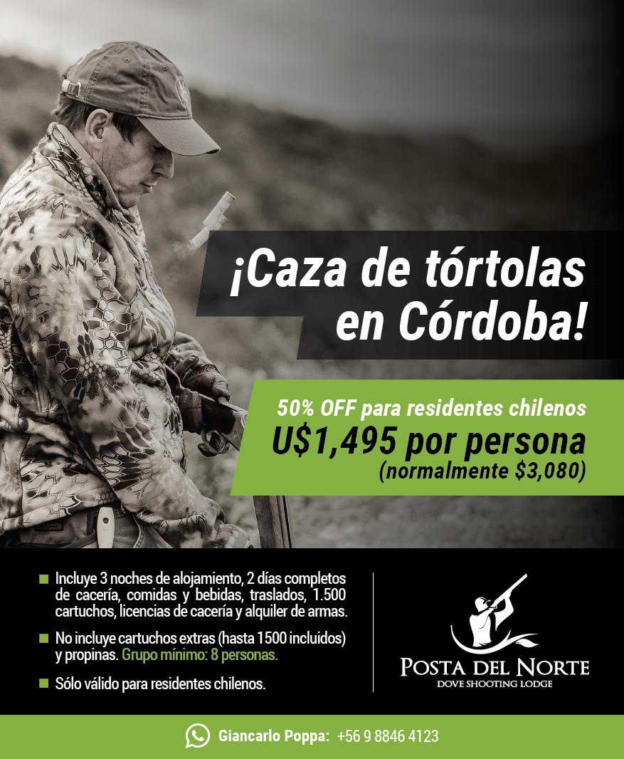 flyer_posta-del-norte